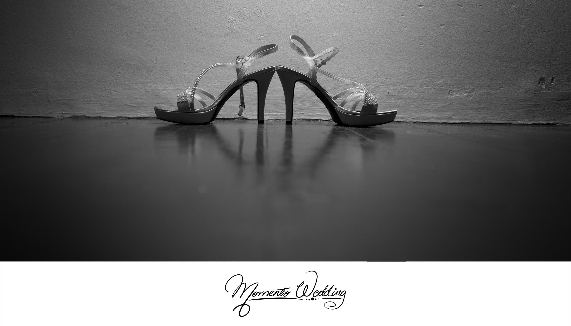 Wedding Package_1878