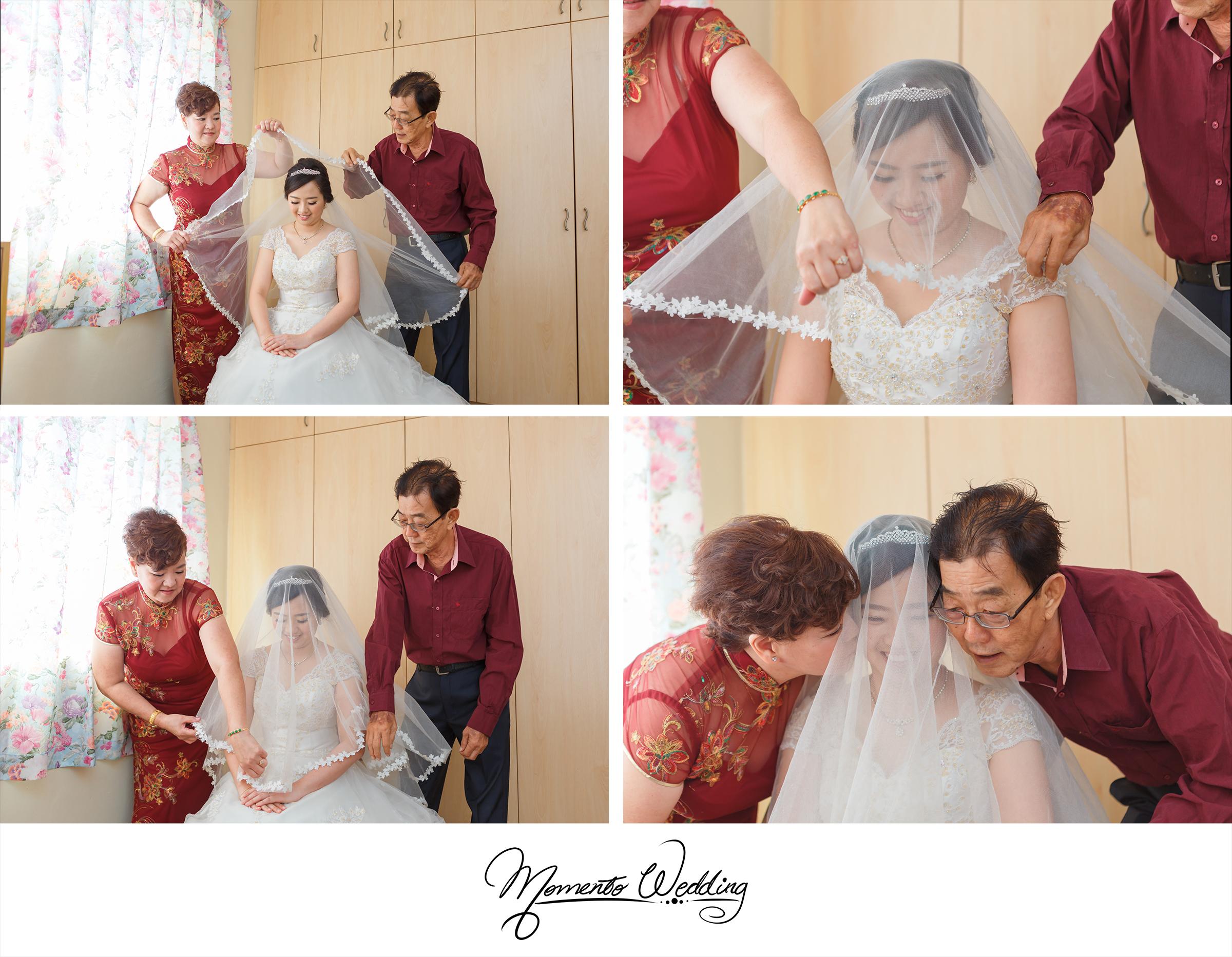 Wedding Package_2012