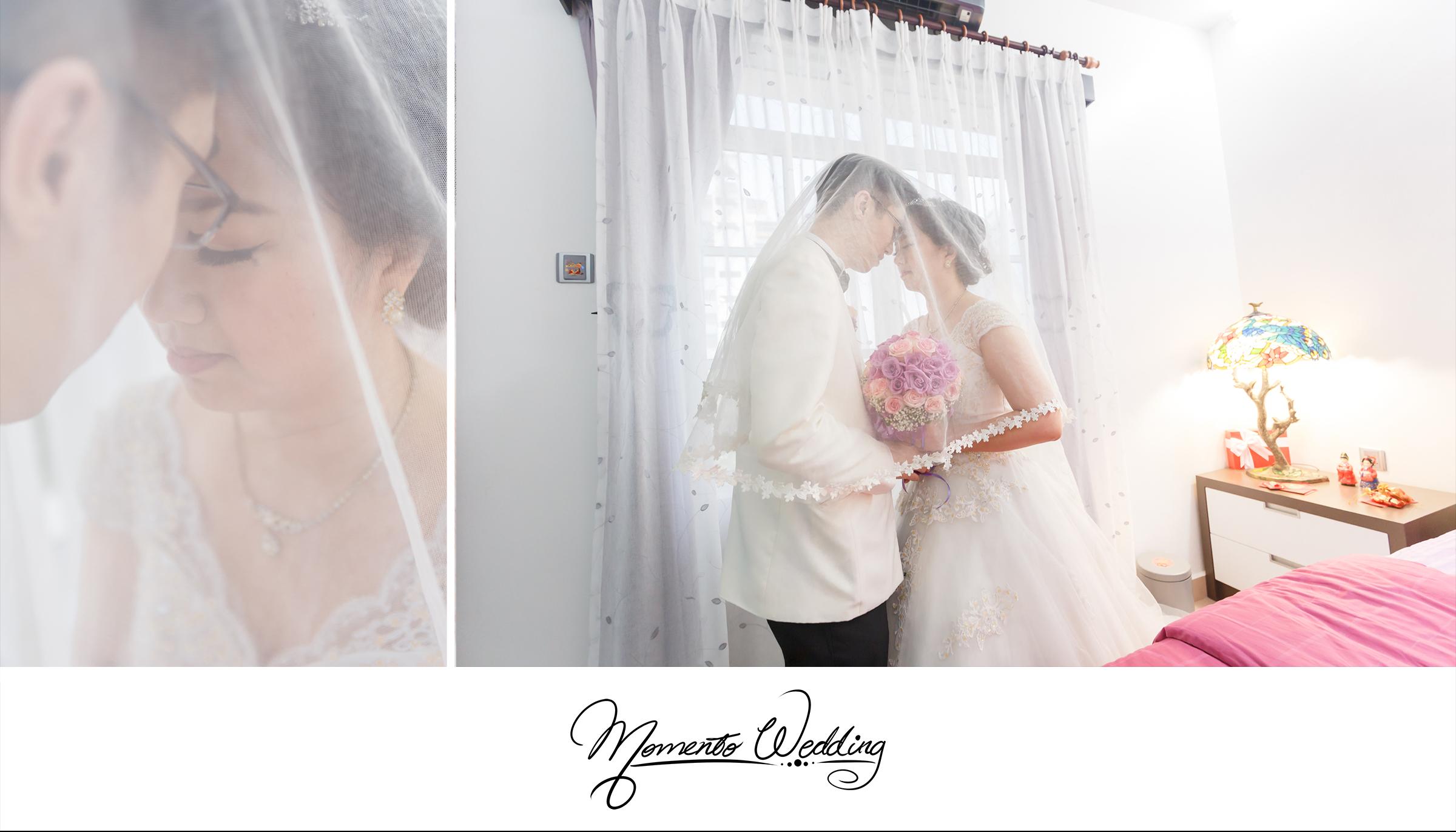 Wedding Package_2673