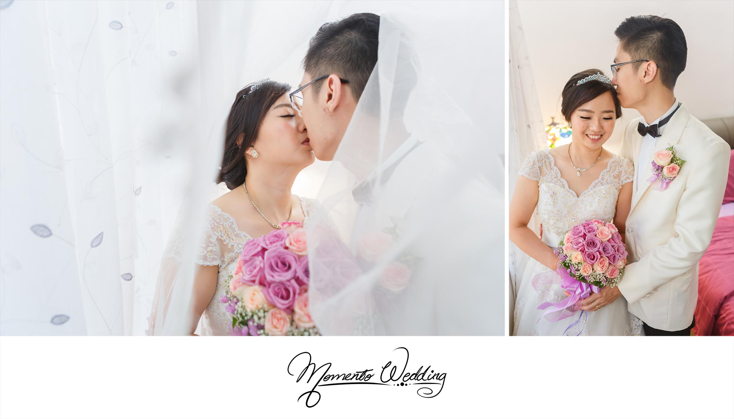 Wedding Package_2683
