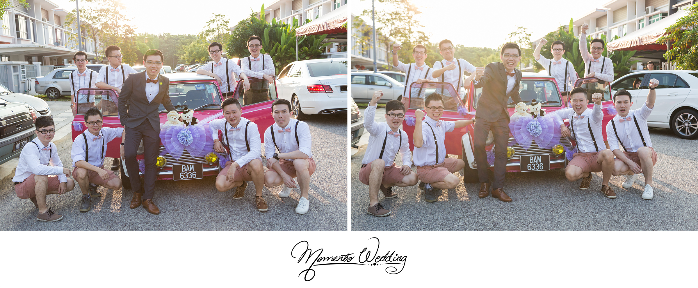 Wedding Photographer in Malaysia_2739