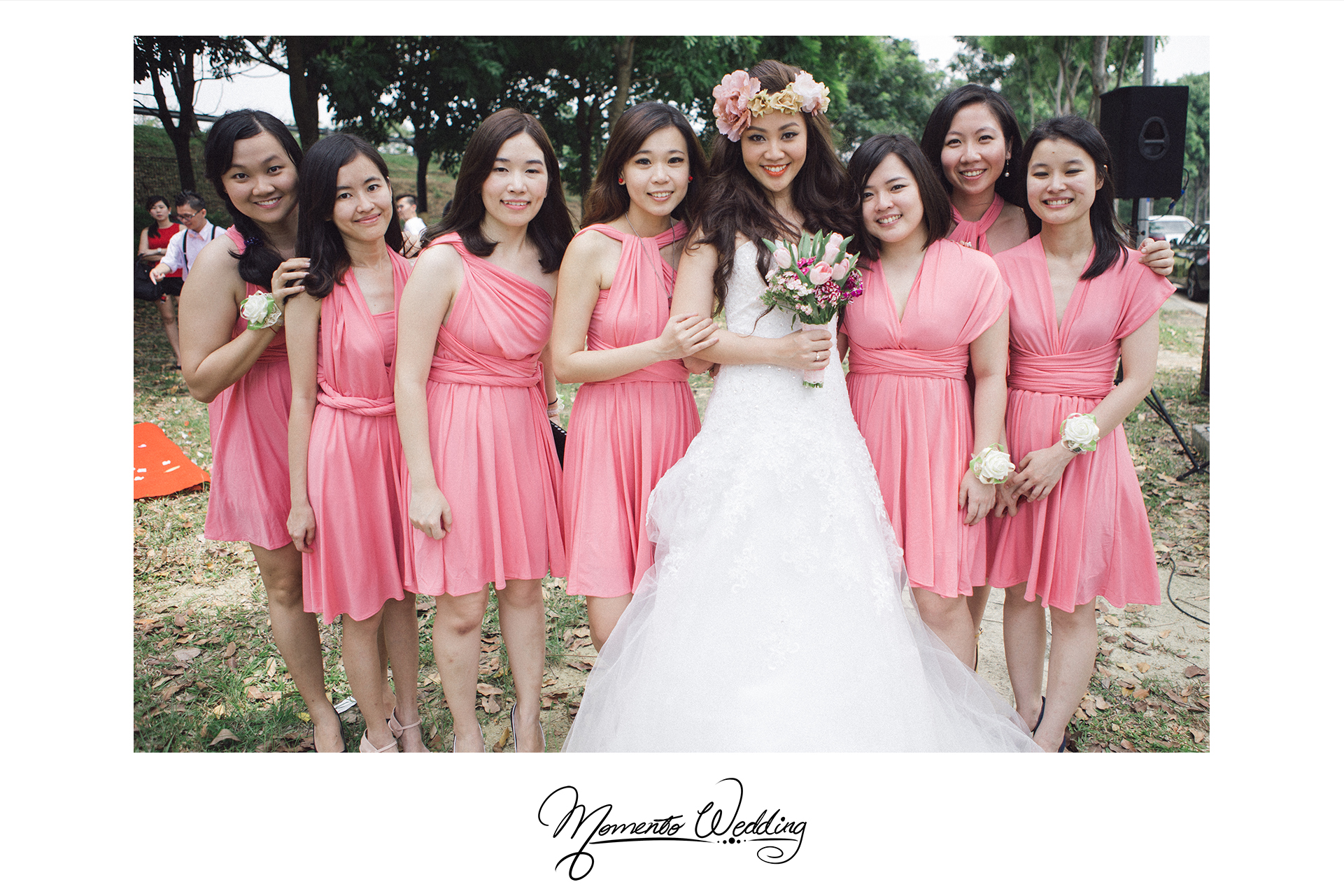 Wedding Photographer in Malaysia_2774