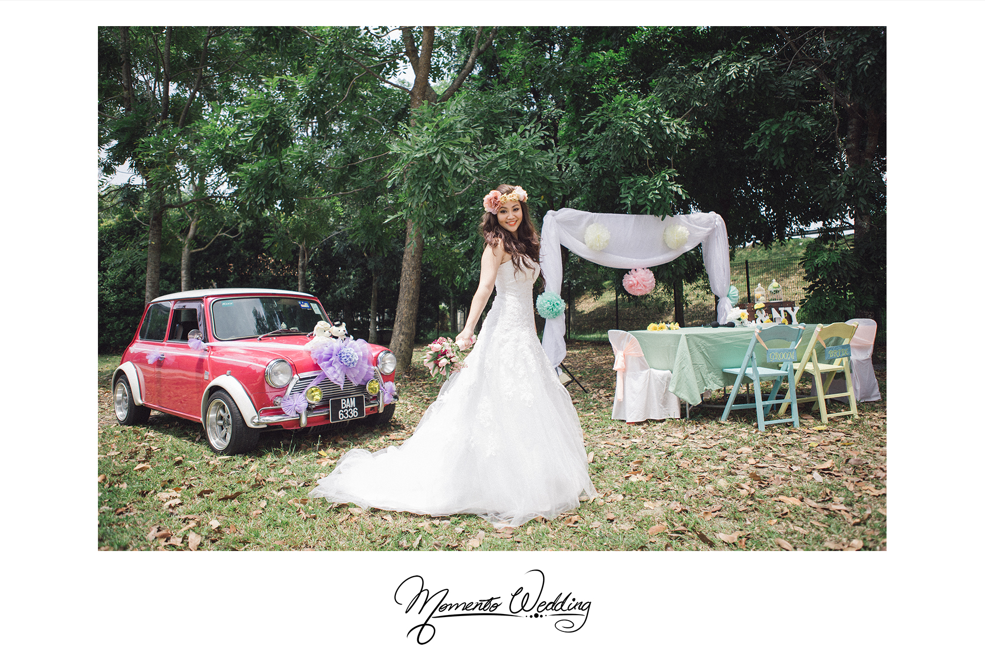 Wedding Photographer in Malaysia_2779