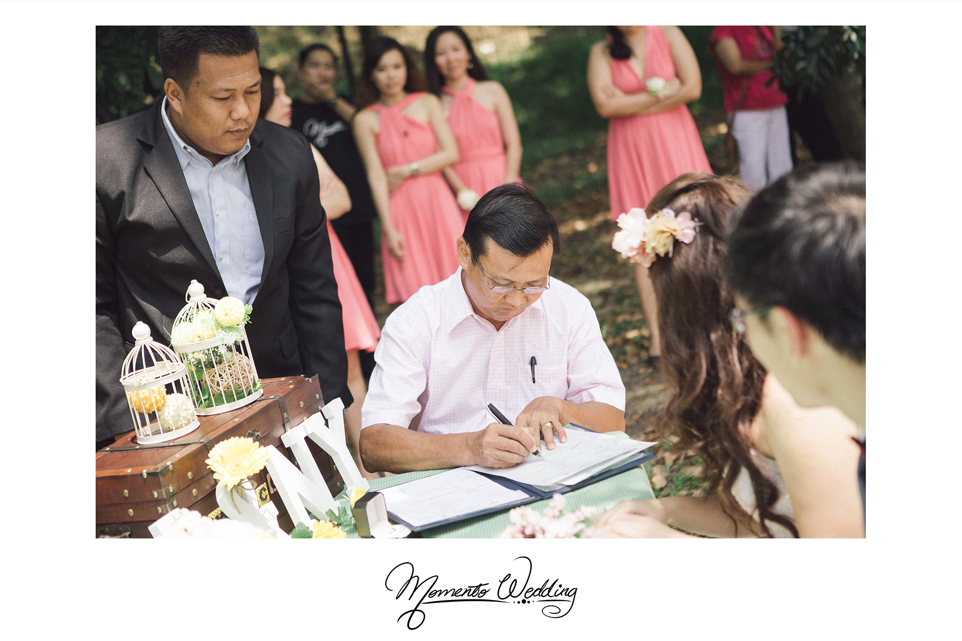 Wedding Photographer in Malaysia_2880