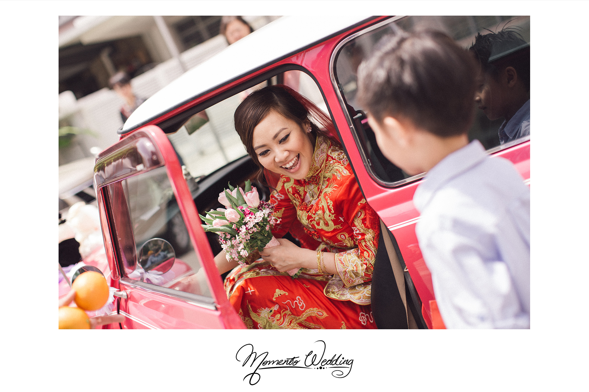 Wedding Photographer in Malaysia_3165