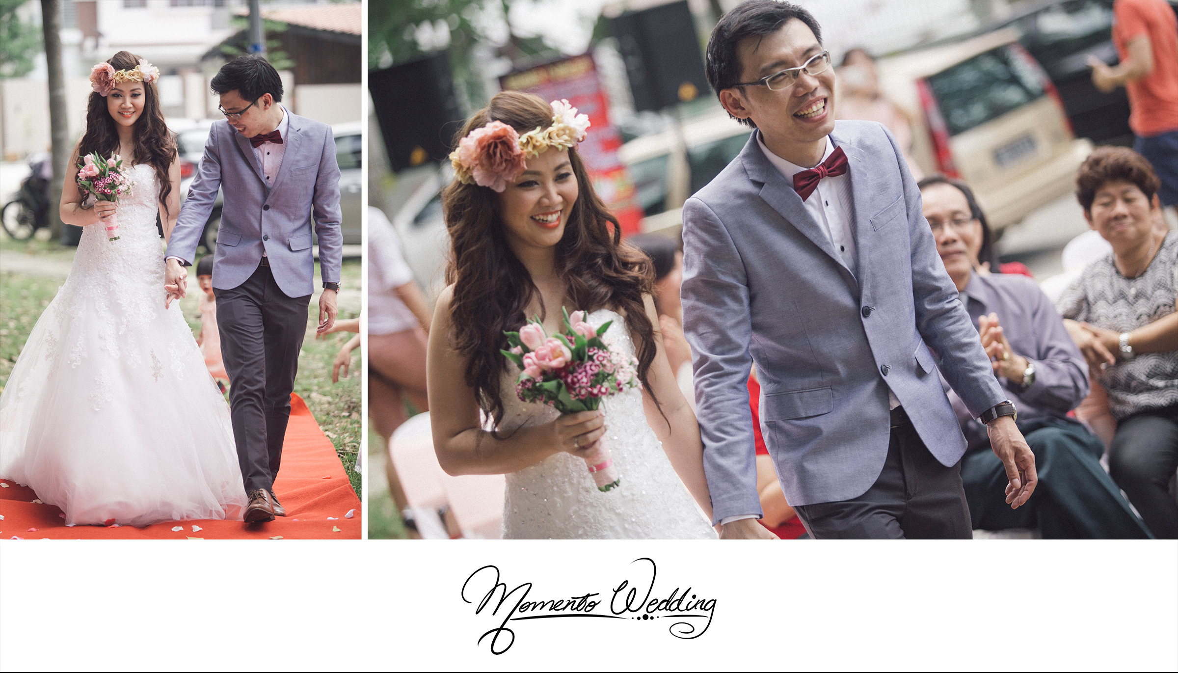 Wedding Photographer in Malaysia_3305