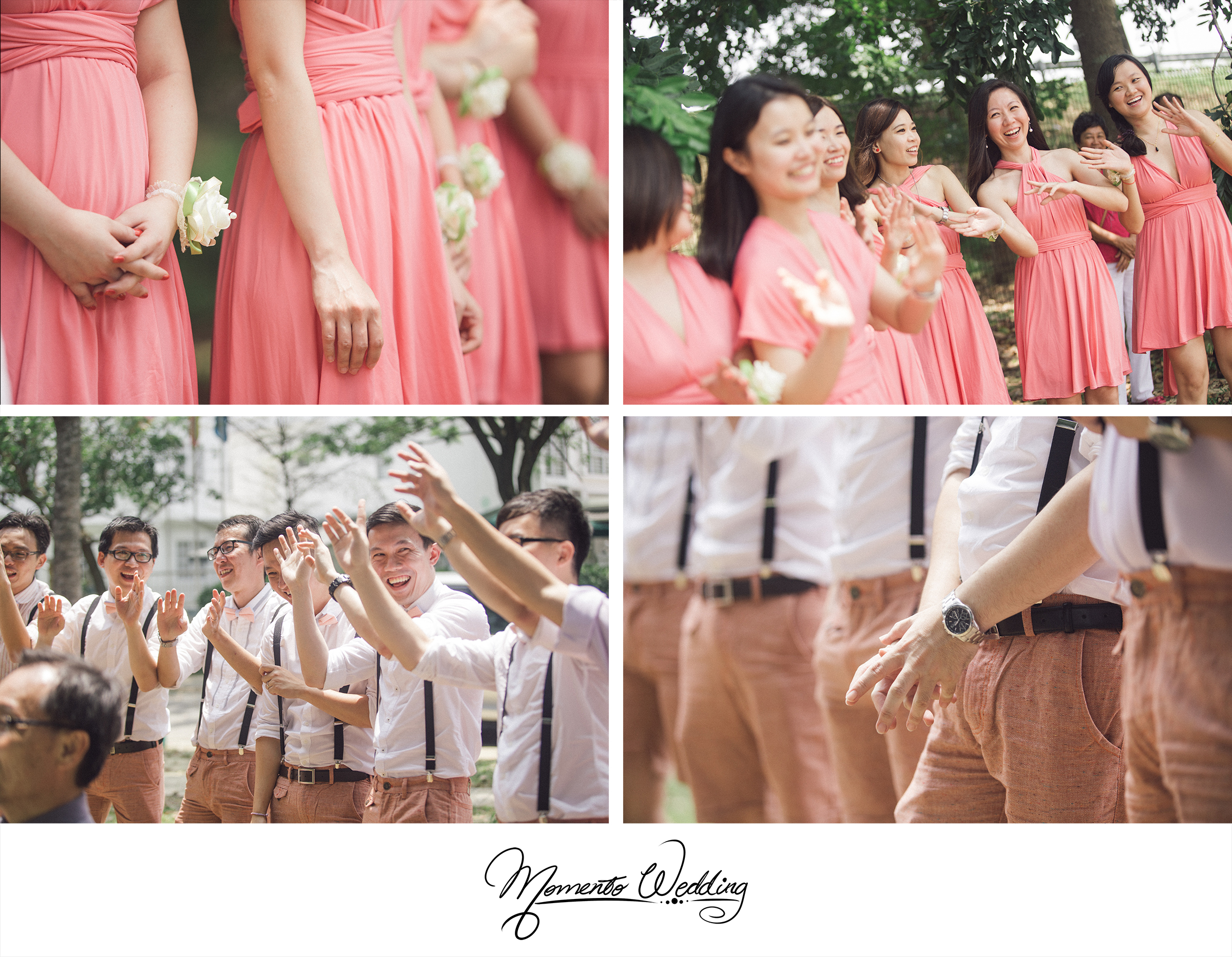 Wedding Photographer in Malaysia_3341