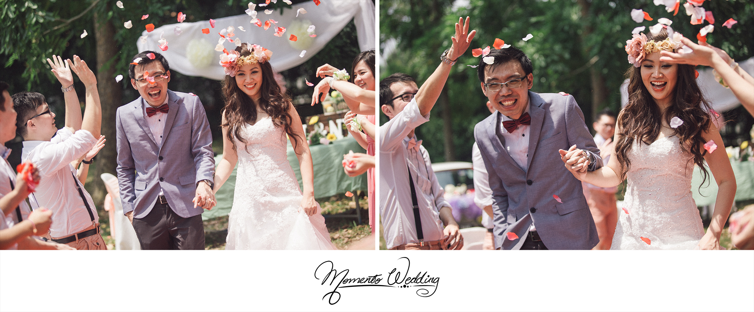 Wedding Photographer in Malaysia_3362