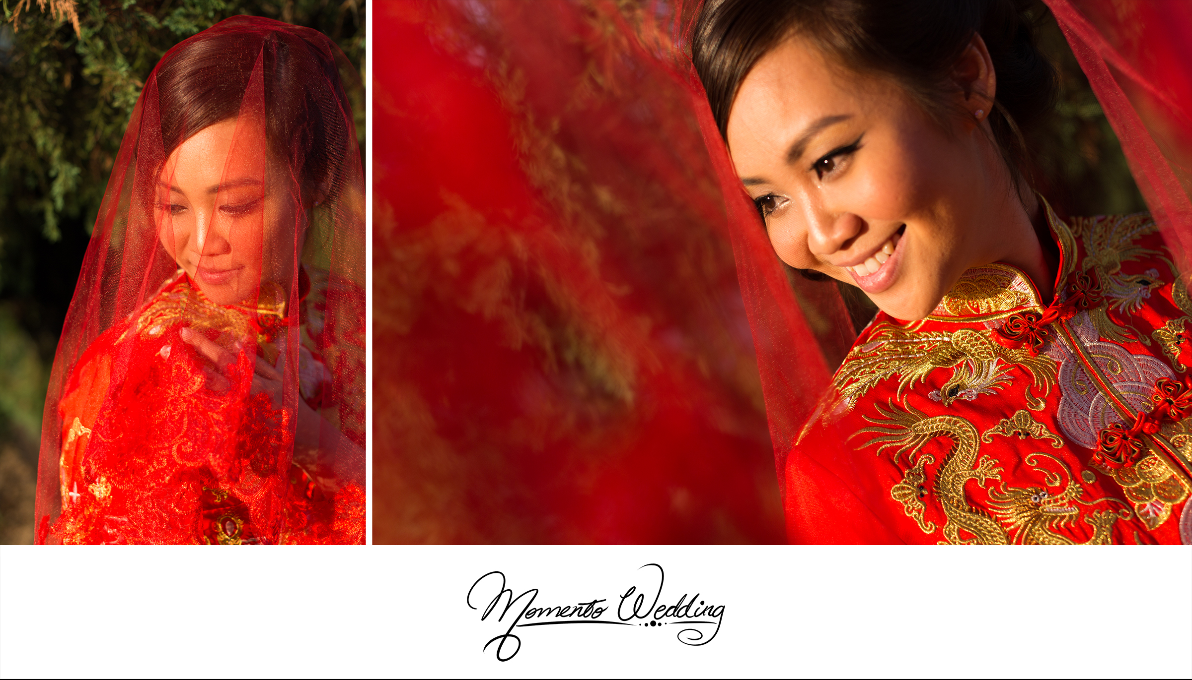 Wedding Photographer in Malaysia_5332
