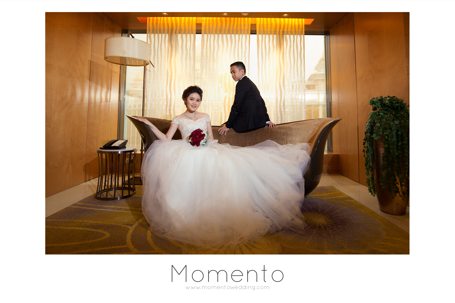 Macau Pre Wedding_6344