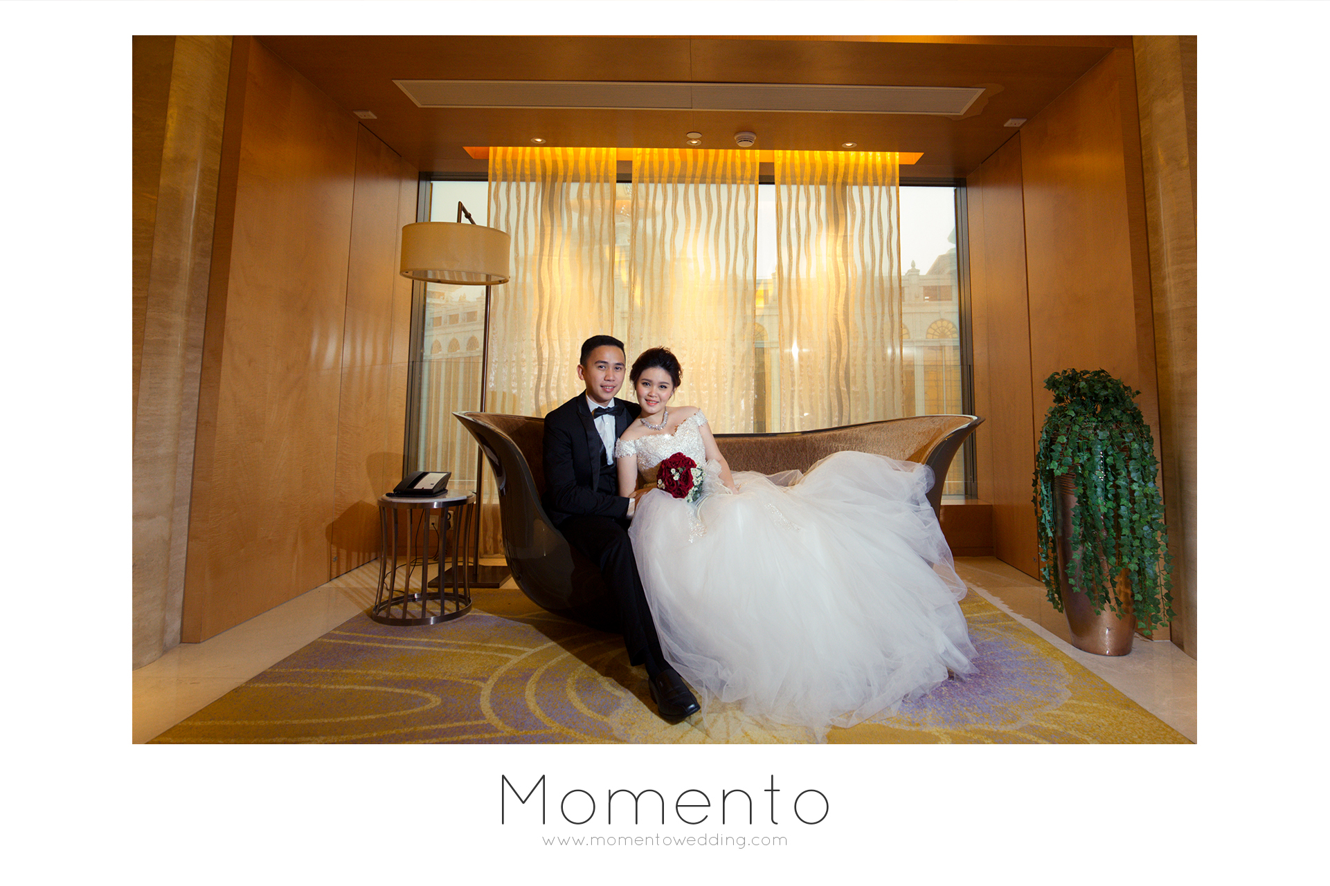 Macau Pre Wedding_6353