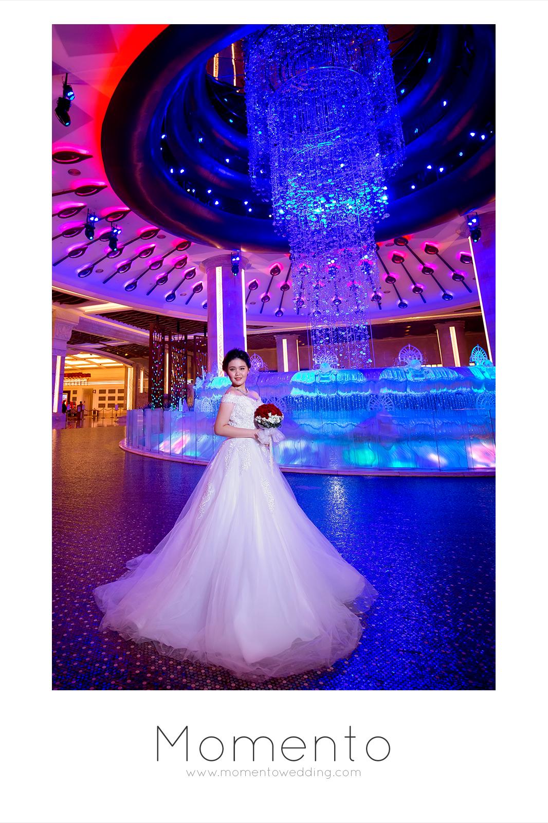 Macau Pre Wedding_6359
