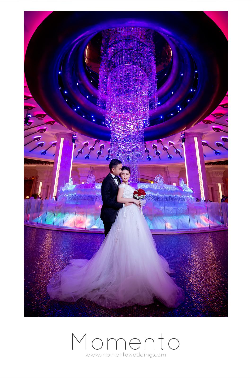 Macau Pre Wedding_6373