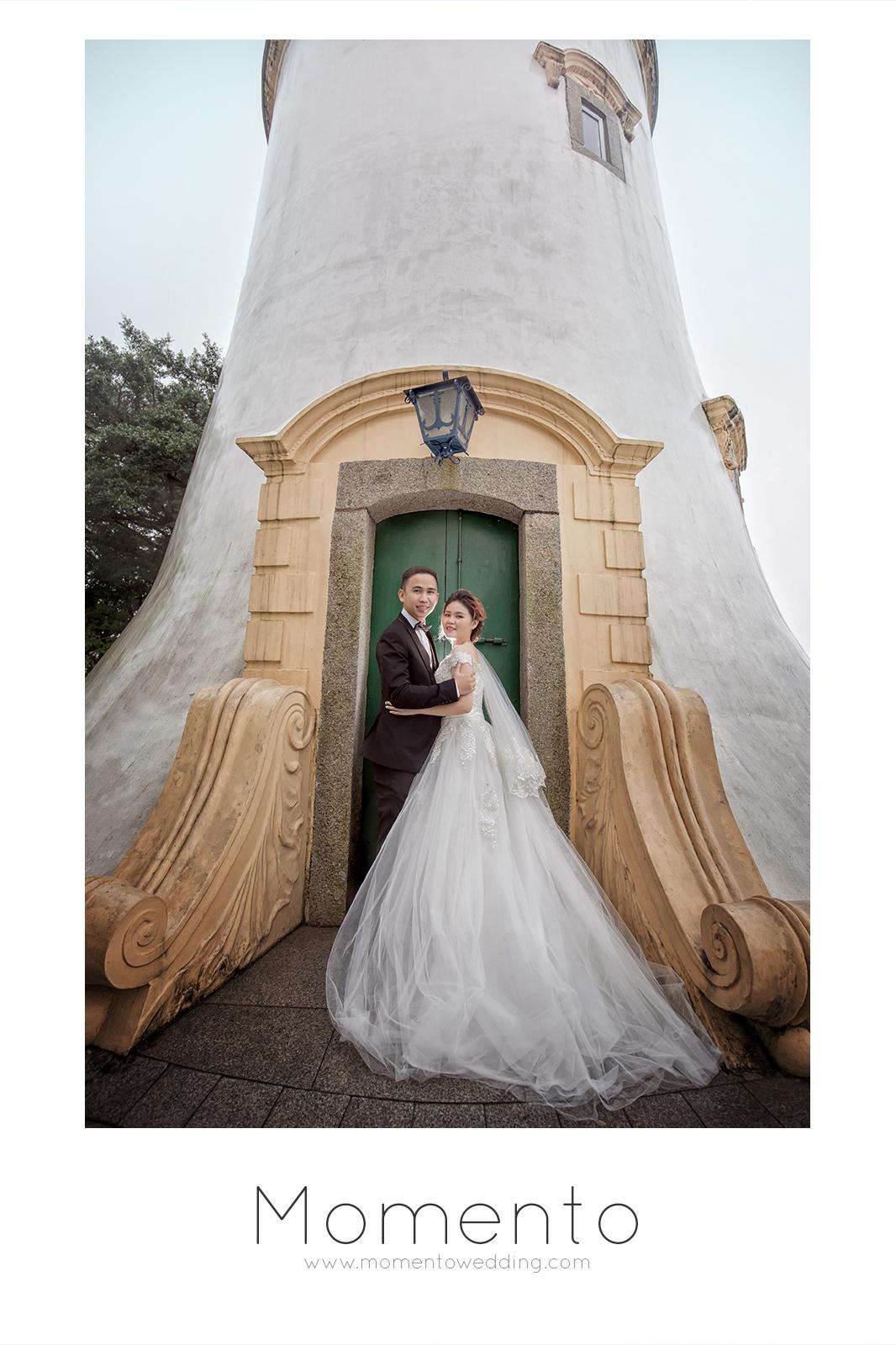 Macau Pre Wedding_6408-2