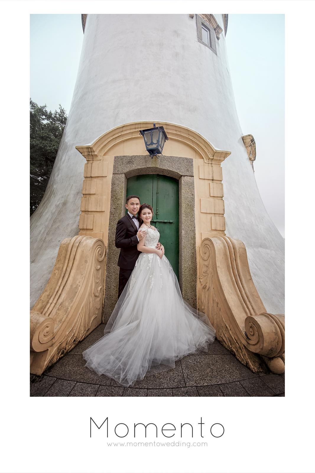 Macau Pre Wedding_6415-2