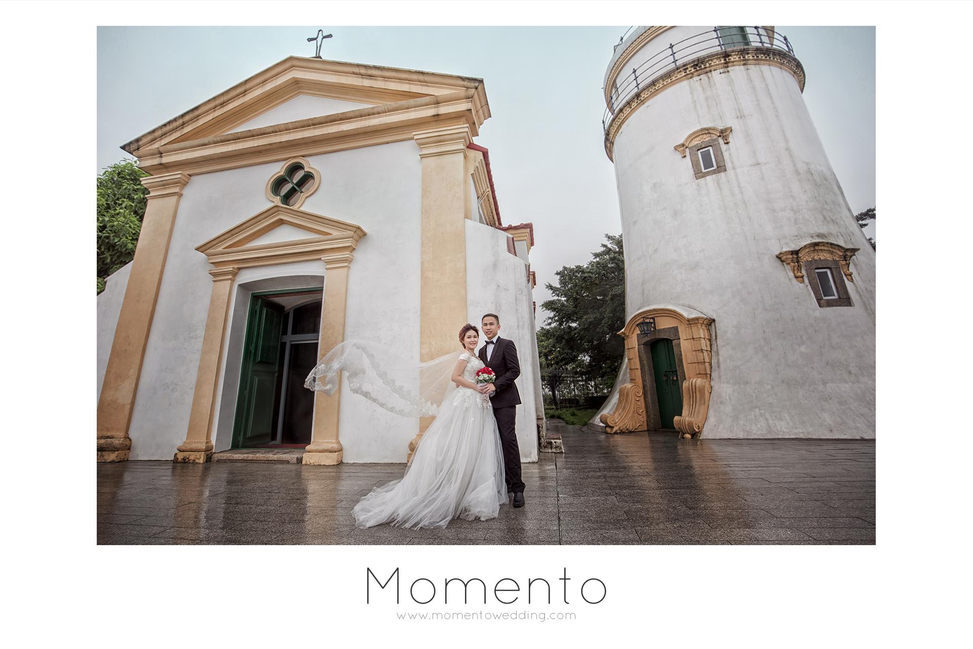 Macau Pre Wedding_6442-2