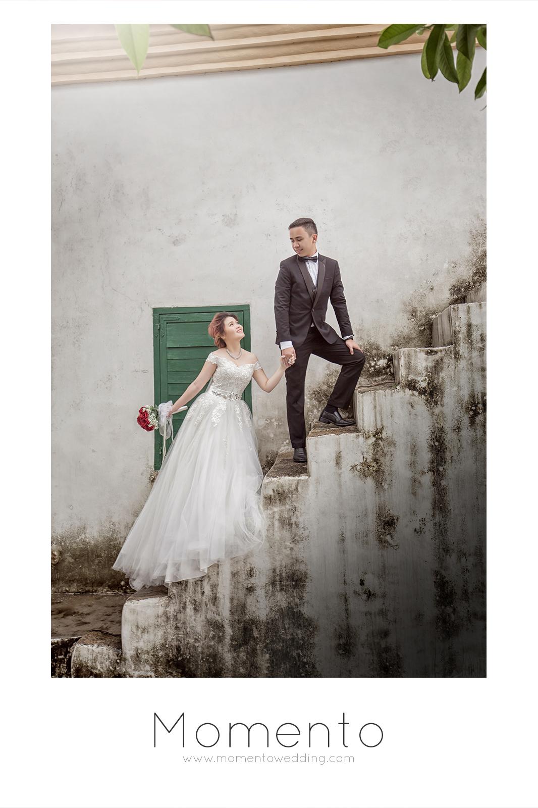 Macau Pre Wedding_6458 2-2