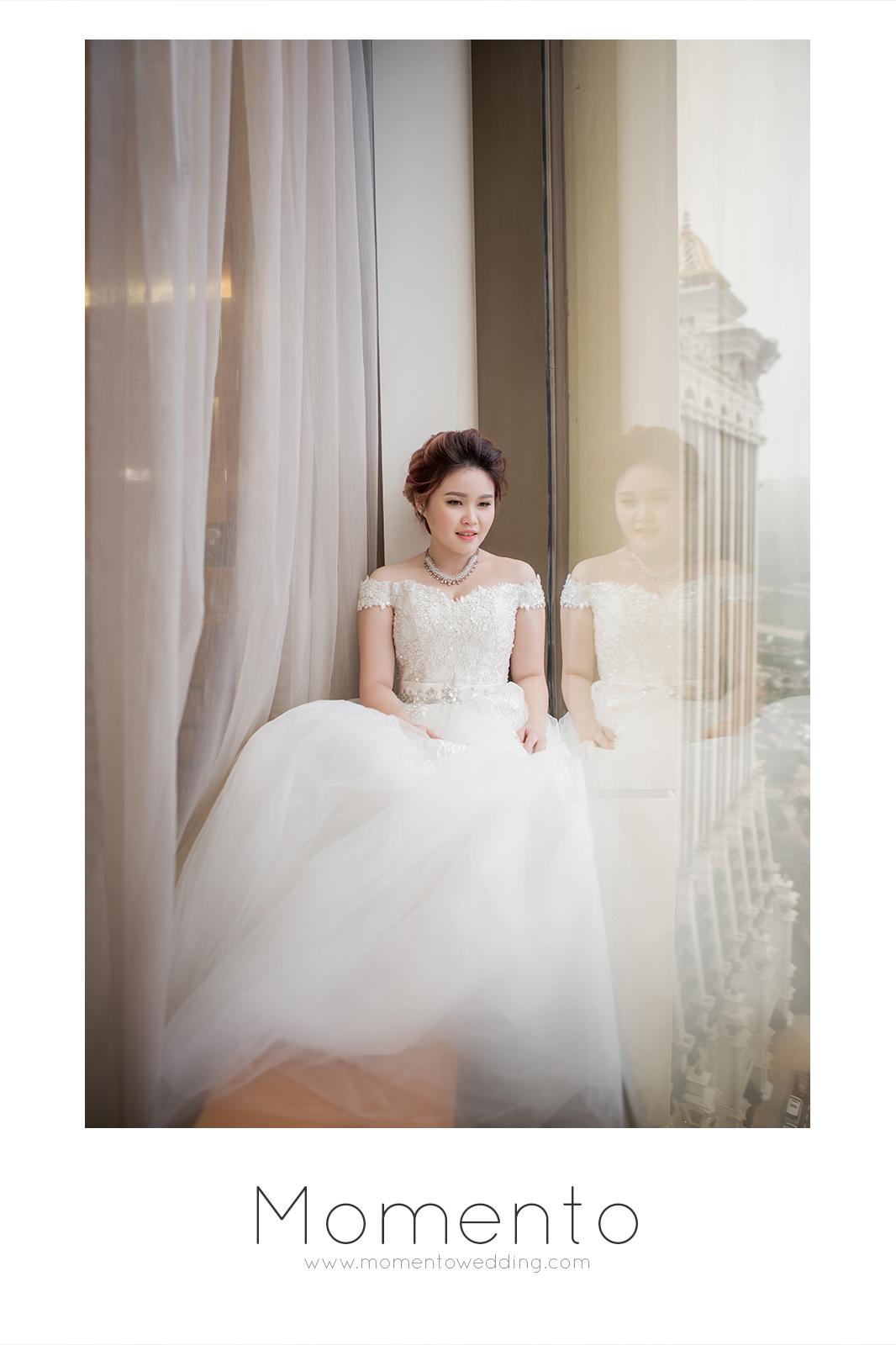Macau Pre Wedding_6459-2