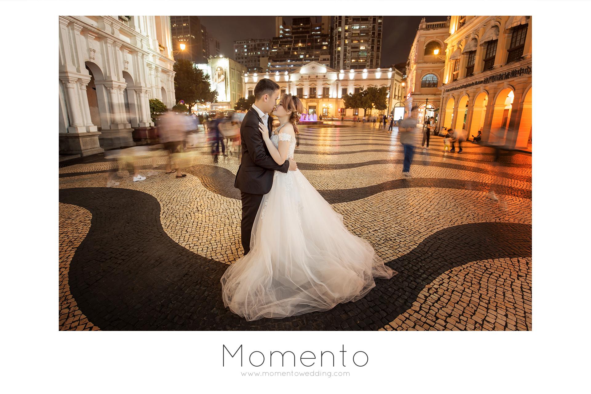 Macau Pre Wedding_6506 2-2