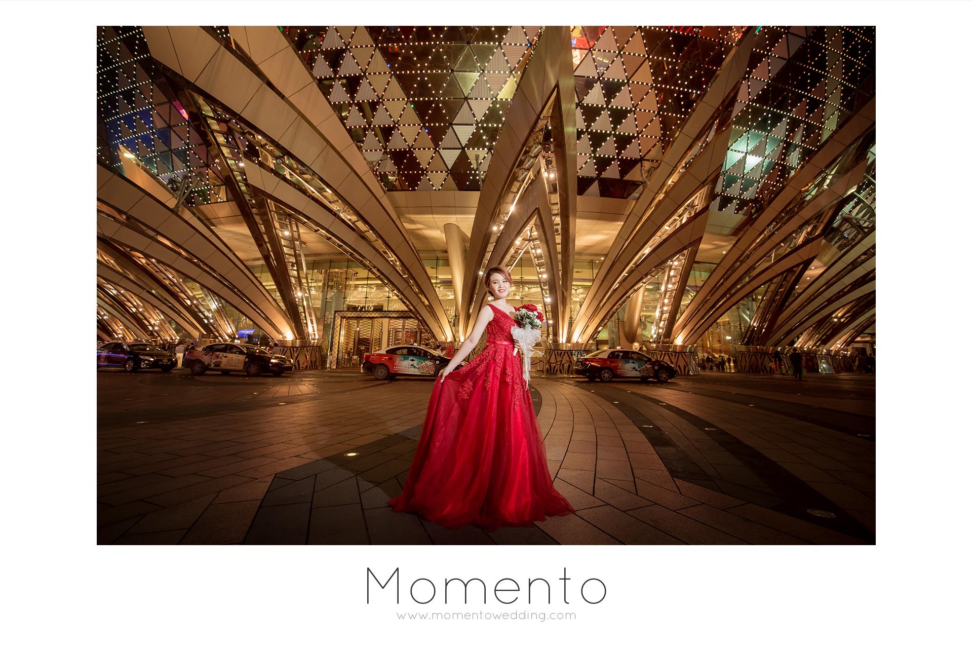 Macau Pre Wedding_6558 2-2