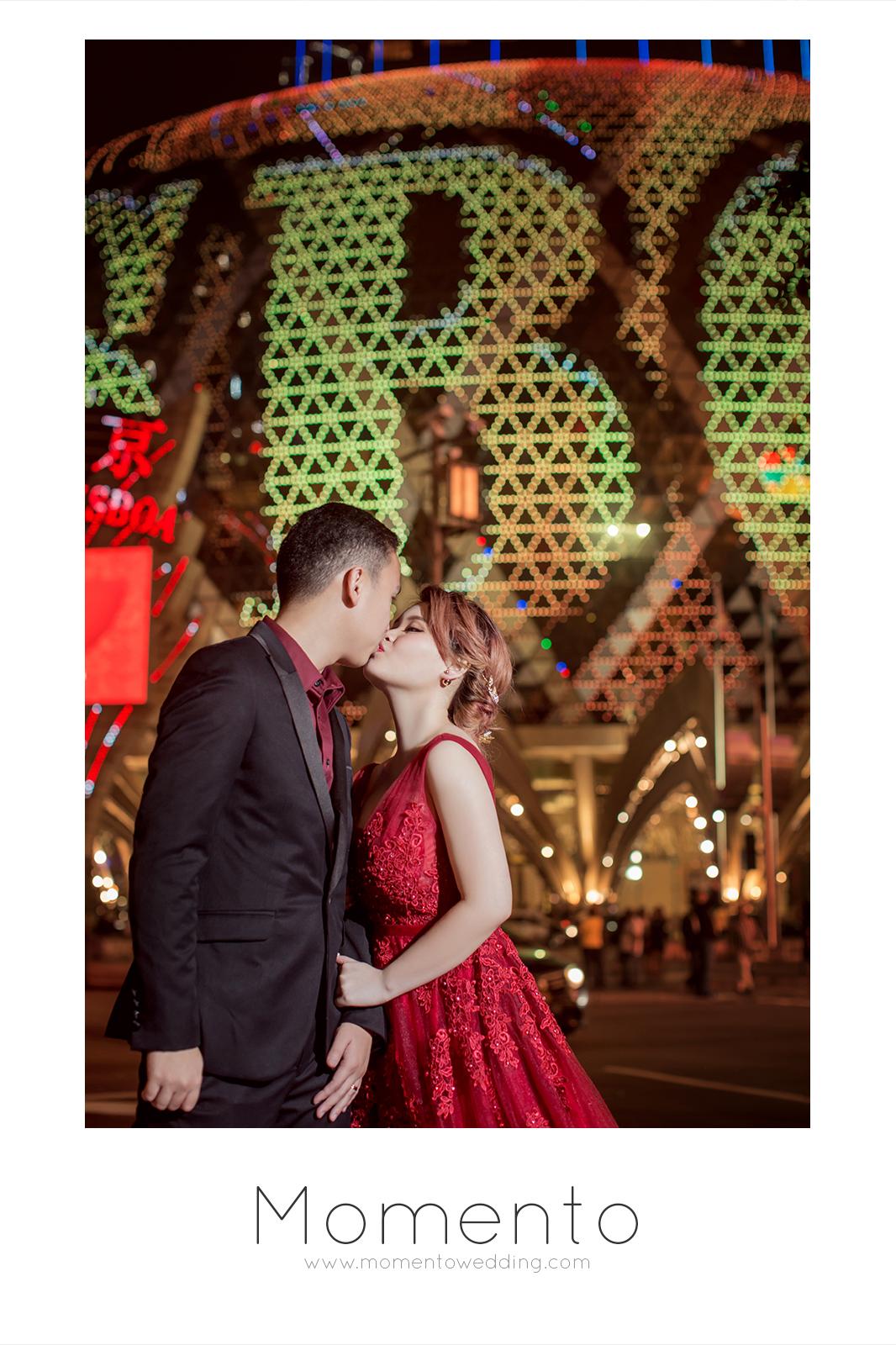 Macau Pre Wedding_6611-2