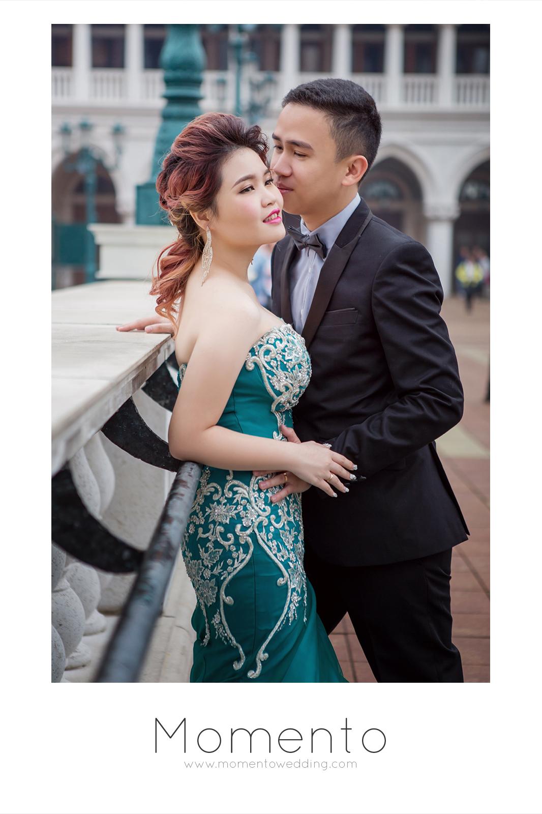 Macau Pre Wedding_6635-2