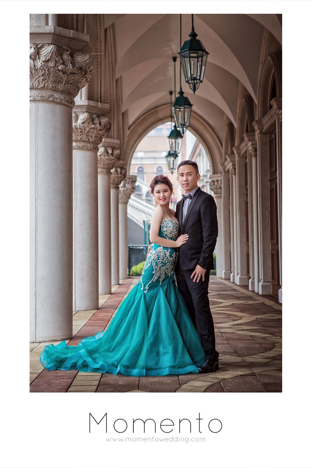 Macau Pre Wedding_6679-2