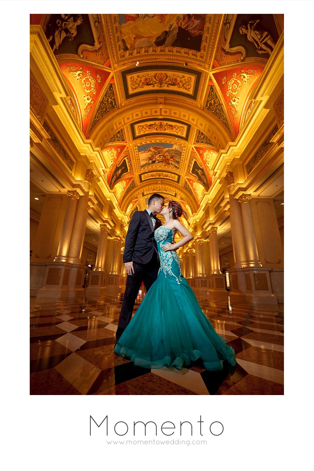 Macau Pre Wedding_6685 2