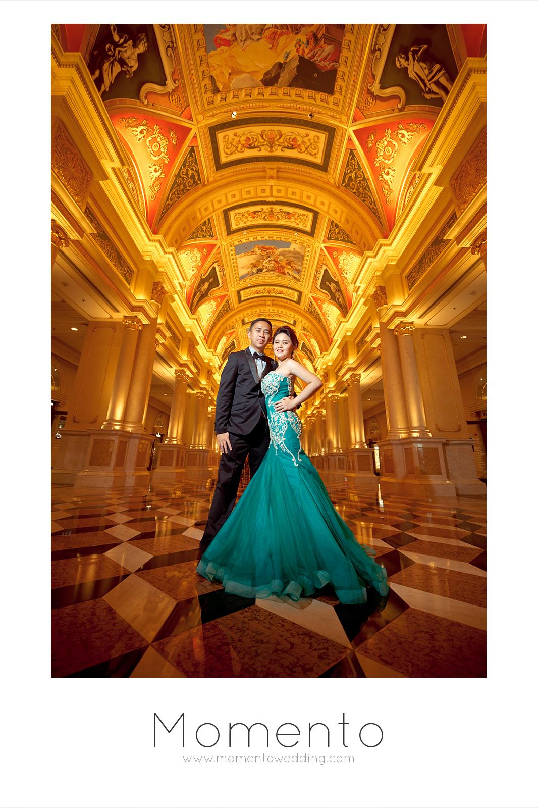 Macau Pre Wedding_6689 2-2
