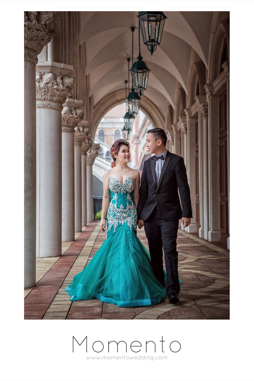 Macau Pre Wedding_6699-2