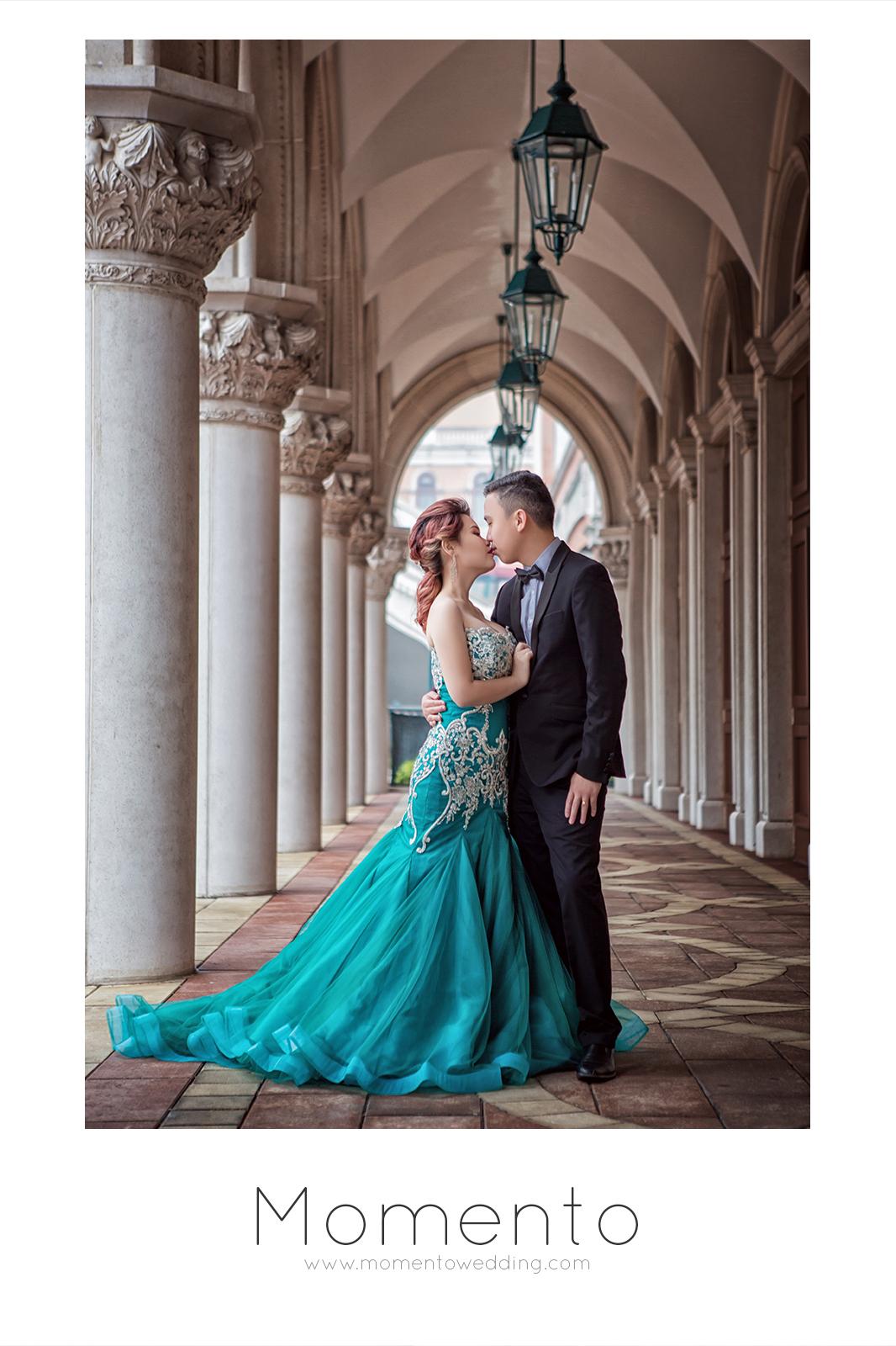 Macau Pre Wedding_6710-2