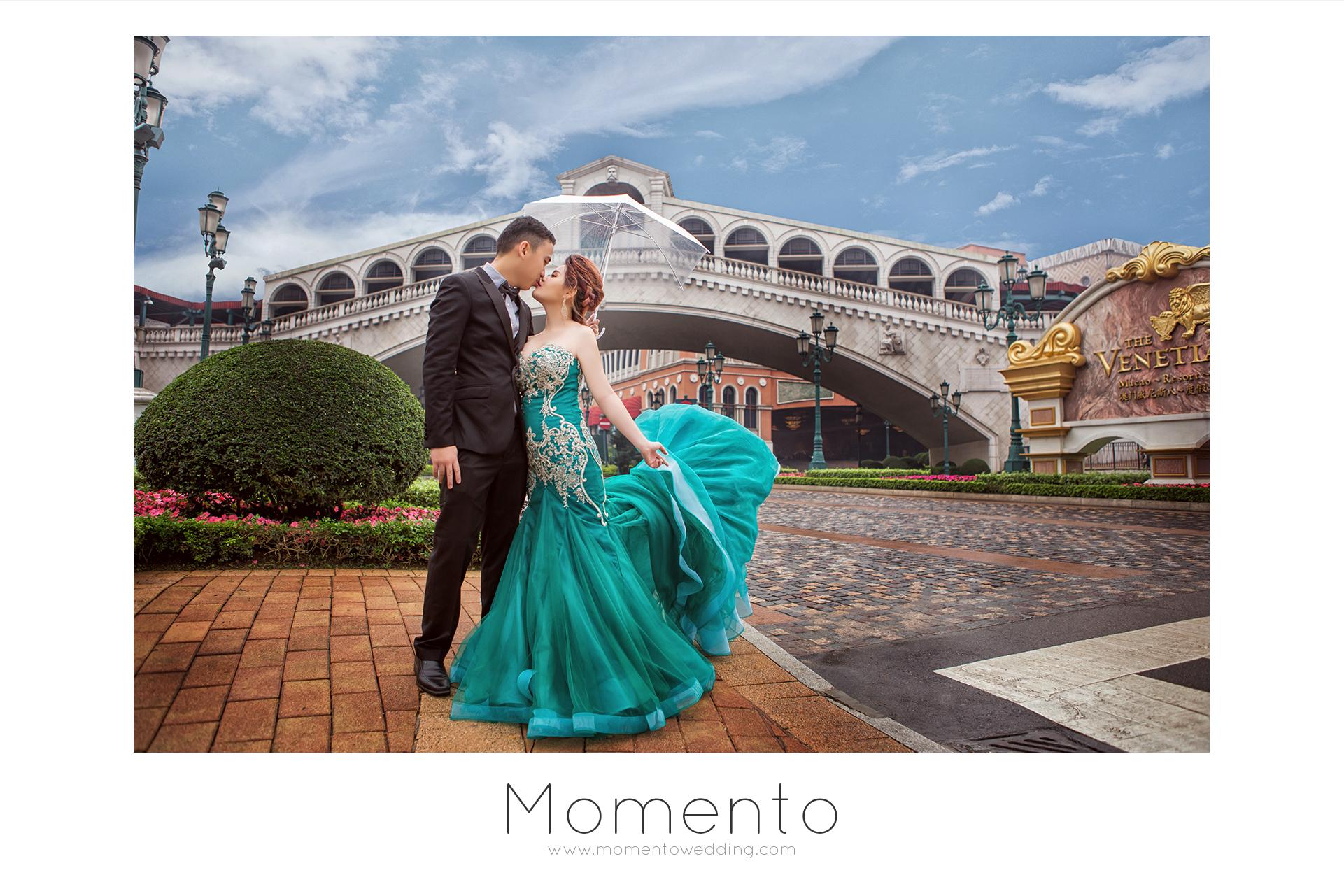 Macau Pre Wedding_6743-2