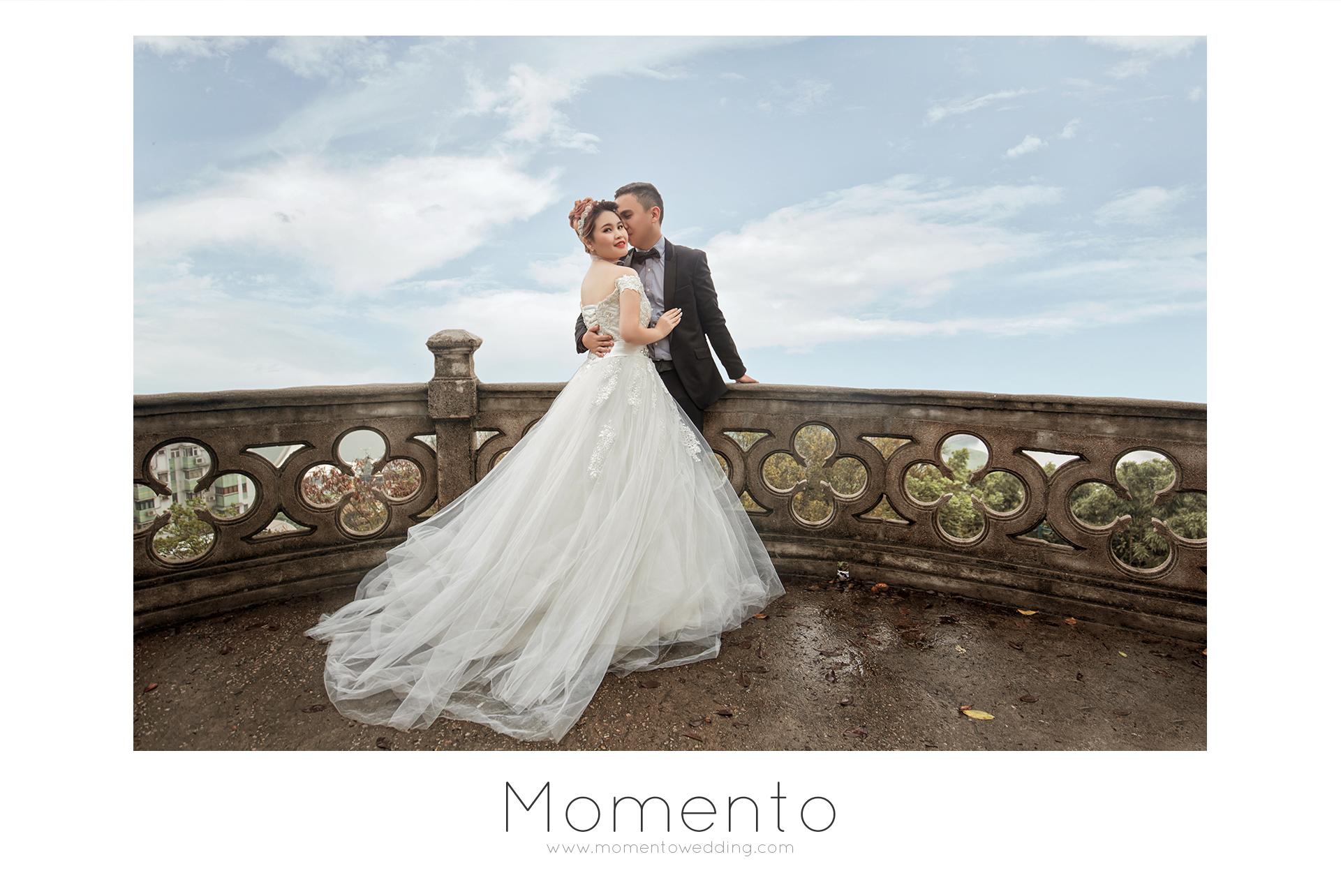 Macau Pre Wedding_6776 2-2
