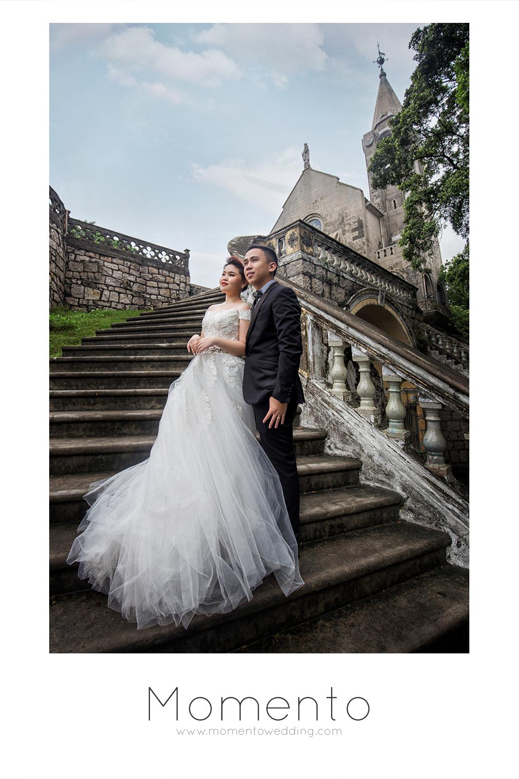 Macau Pre Wedding_6785 2-2