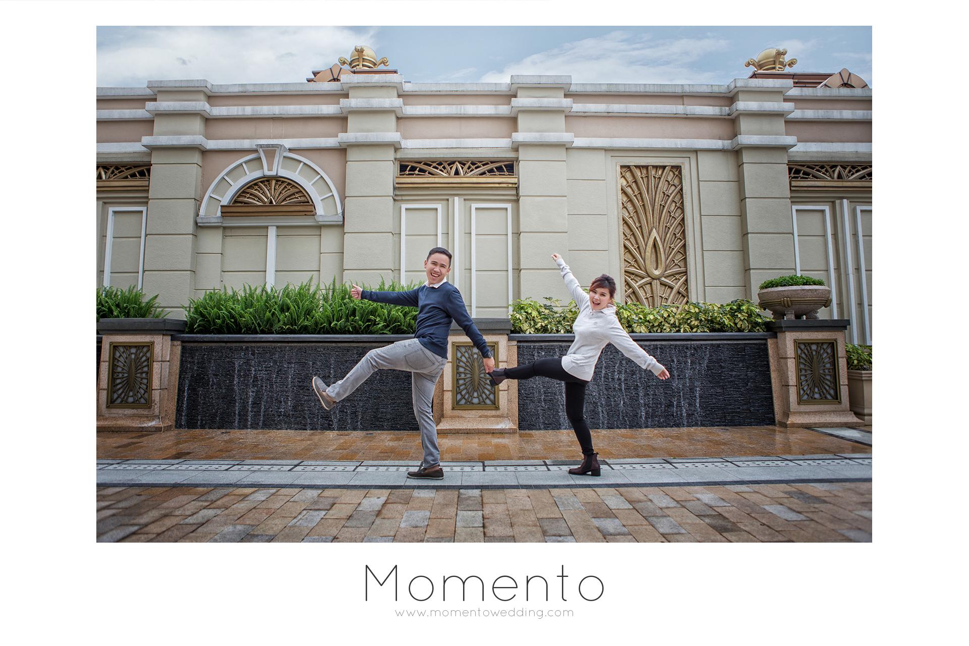 Macau Pre Wedding_6796-2