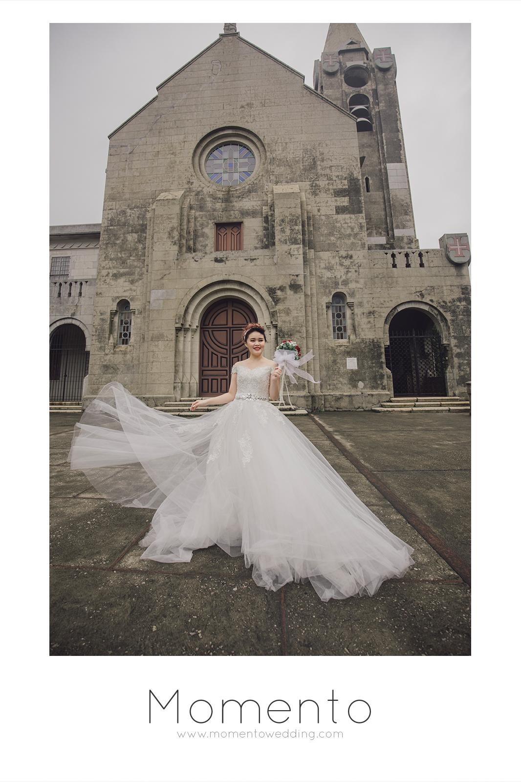 Macau Pre Wedding_6842 2