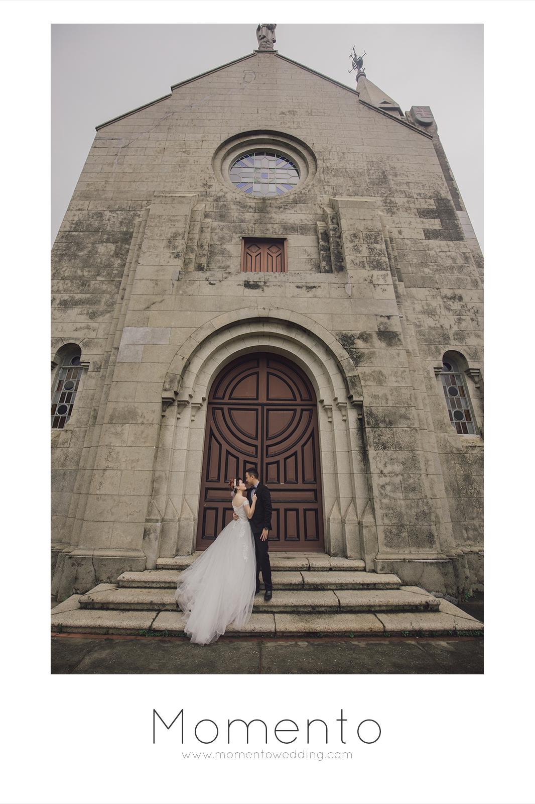 Macau Pre Wedding_6856 2
