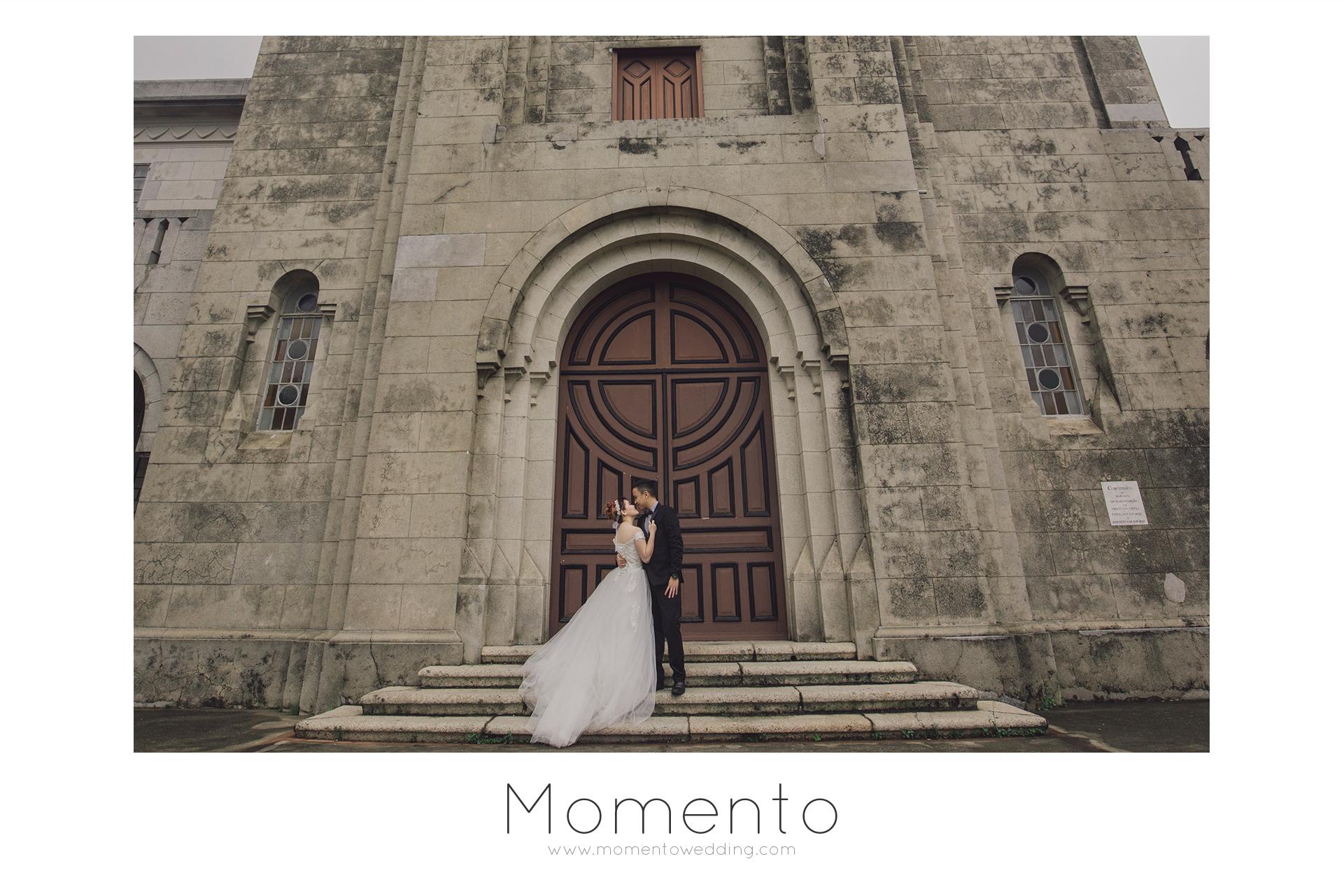 Macau Pre Wedding_6858 2