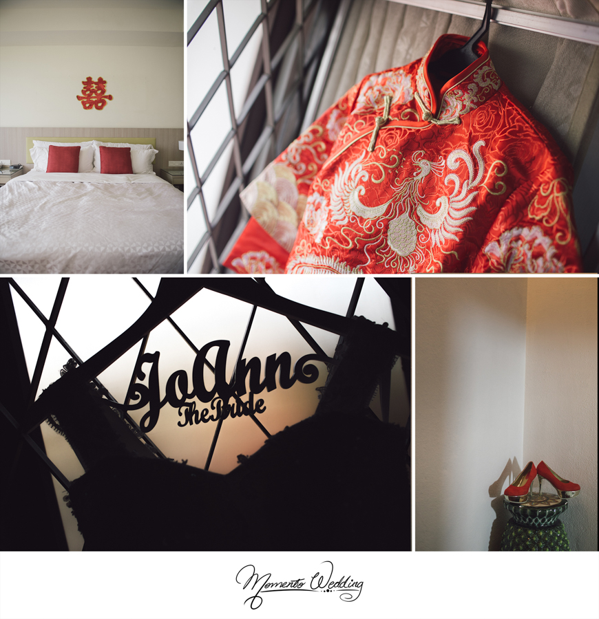 Bridal House Penang-3375