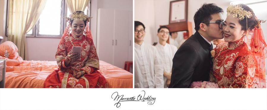 Bridal House Penang-3685