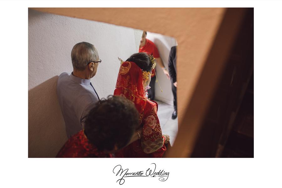 Bridal House Penang-3696
