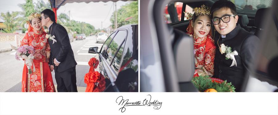 Bridal House Penang-3753