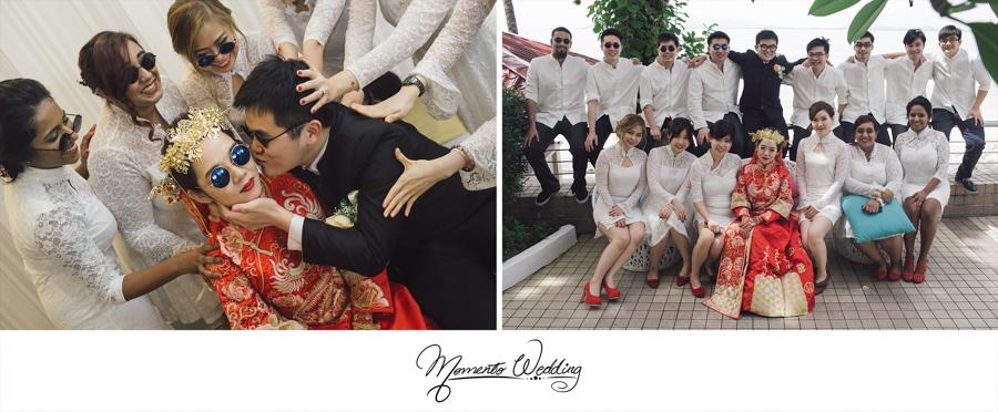 Bridal House Penang-3824