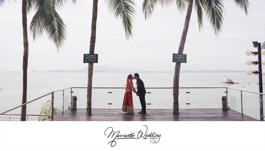 Bridal House Penang-3834