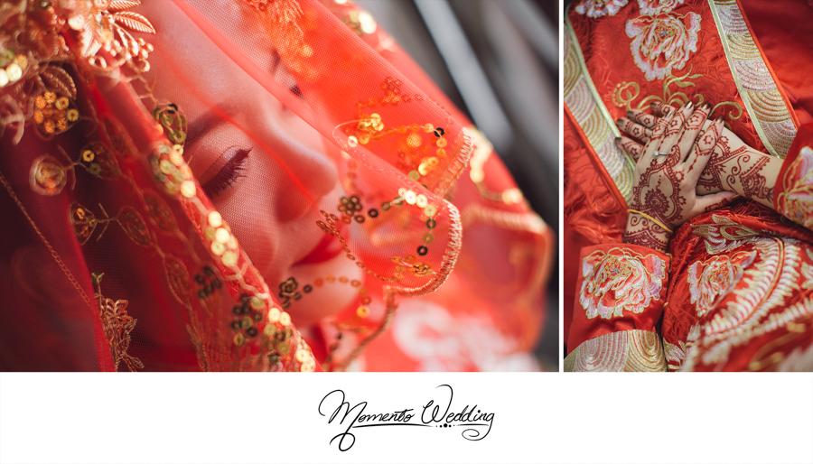 Bridal House Penang-4091