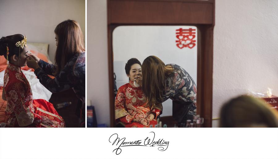 Bridal House Penang-4109
