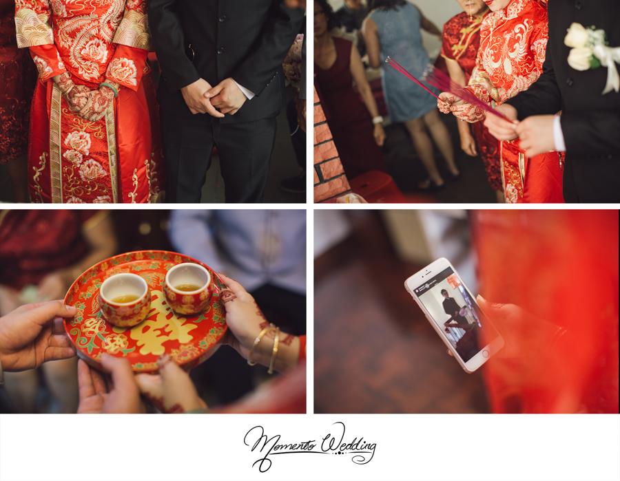 Bridal House Penang-4237