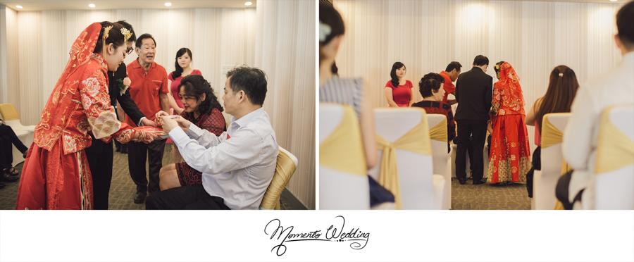 Bridal House Penang-4342