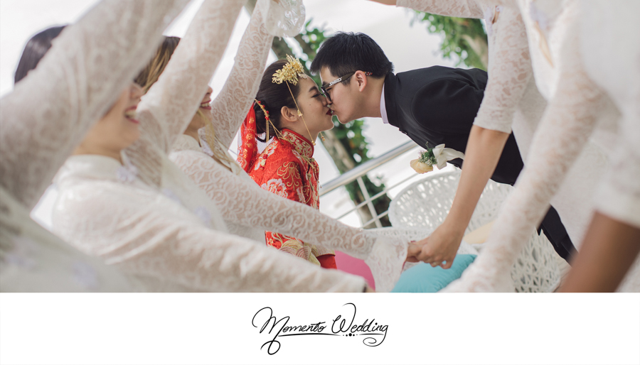 Bridal House Penang-4368