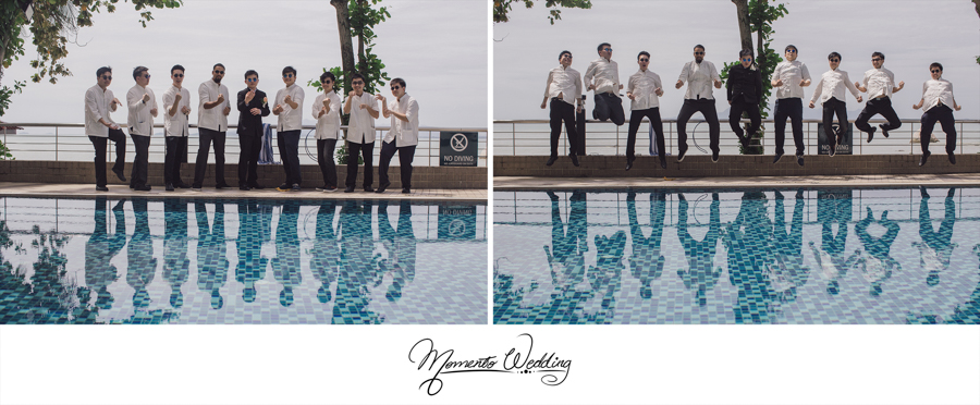 Bridal House Penang-4379